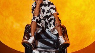 """""""Ресницы безопасности"""": В День рождения MONATIK презентует главный саундтрек к документальному фильму """"Вечно танцующий человек""""-320x180"""