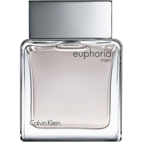 Новинки парфюмерии 2021 года: духи и ароматы мировых брендов-Фото 6