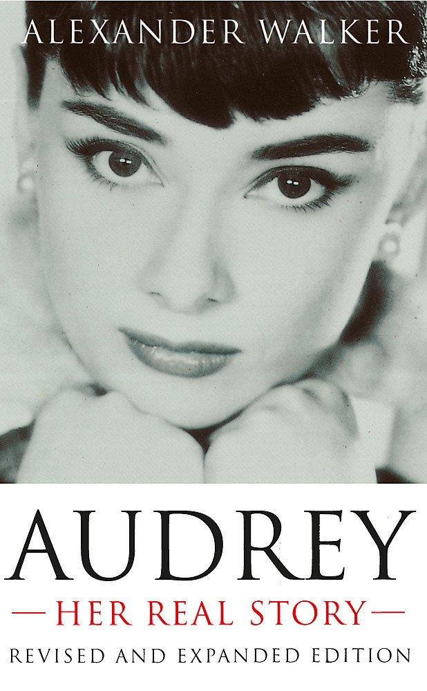 Топ-6 книг на английском языке о великих женщинах-Фото 5