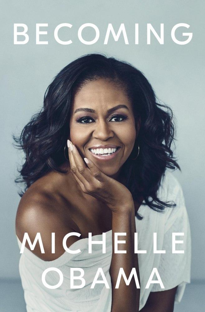 Топ-6 книг на английском языке о великих женщинах-Фото 2
