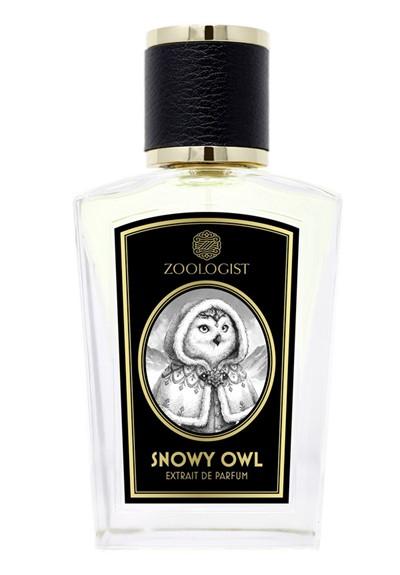 Мы купили зоопарк: Удивительные ароматы Zoologist Perfumes-Фото 3