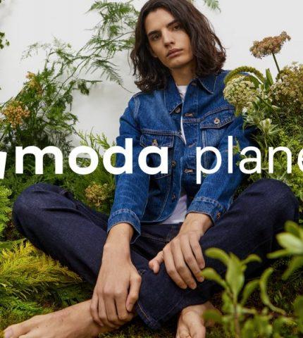 Lamoda запустила розділ товарів з турботою про планету-430x480