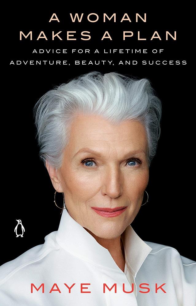 Топ-6 книг на английском языке о великих женщинах-Фото 6