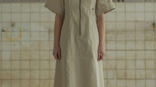 Нова колекція streetwear бренду RiotDivision-320x180