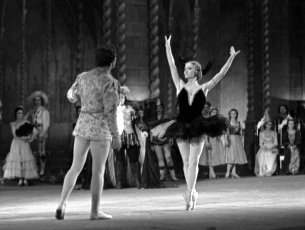 Історія українського балету-Фото 10