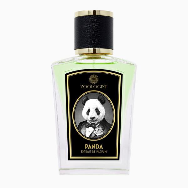 Мы купили зоопарк: Удивительные ароматы Zoologist Perfumes-Фото 2