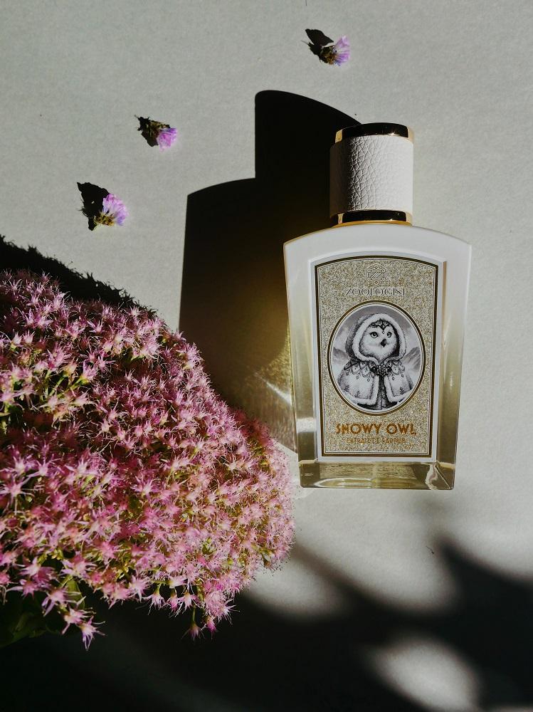 Мы купили зоопарк: Удивительные ароматы Zoologist Perfumes-Фото 1