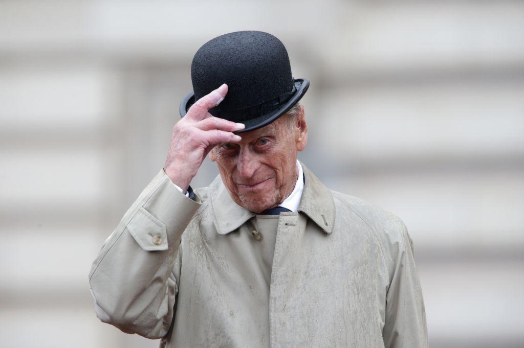 Стало известно, что думал принц Филипп об интервью Гарри и Меган-Фото 1