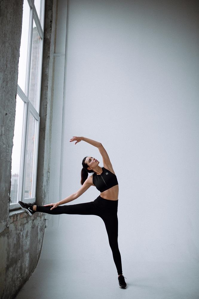 Катя Кузьменко: Как организовать спортивное расписание так, чтобы тренировки уверенно вошли в твою жизнь и стали системными-Фото 4