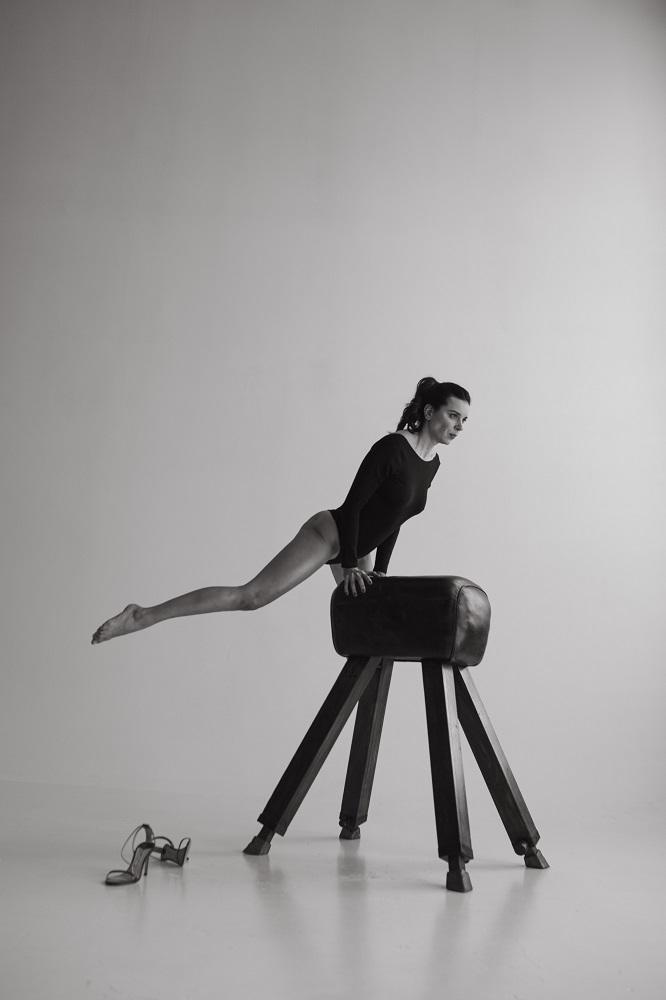 Катя Кузьменко: Как организовать спортивное расписание так, чтобы тренировки уверенно вошли в твою жизнь и стали системными-Фото 3