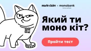 MONOBANK-історія успіху