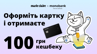 Банк-рок: історія успіху monobank-320x180