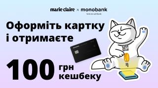 Банк-рок: історія успіху monobank-320x180