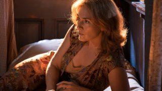 Гомофобия в Голливуде: Кейт Уинслет знает 4 актеров, которые скрывают свою сексуальную ориентацию-320x180