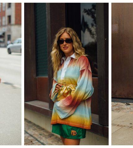 Fashion-конструктор: 5 актуальных образов на сезон «весна-лето» 2021, и ключи к их составлению-430x480