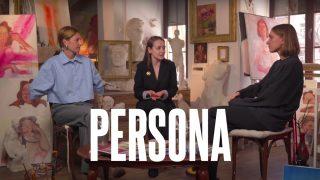 Новий youtube-канал PERSONA: Поговоримо про рівноправ'я та сексуальну освіту-320x180
