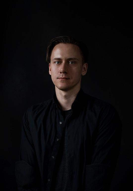 Олег Шпудейко