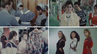 З вулиць на сторінки модних журналів: як розвивалася українська мода-320x180