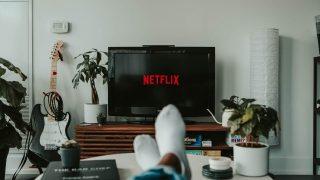 Покажи свою диагональ: как выбрать телевизор для дома и не пожалеть-320x180