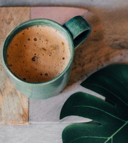кофемашина как выбрать правильно