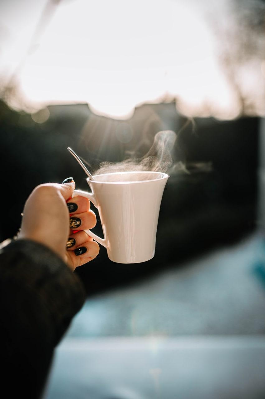 на что обратить внимание при выборе кофемашины