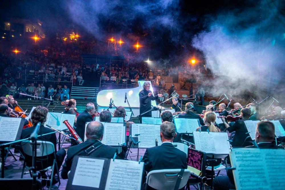 Європейський фестиваль – для європейського міста!-Фото 1