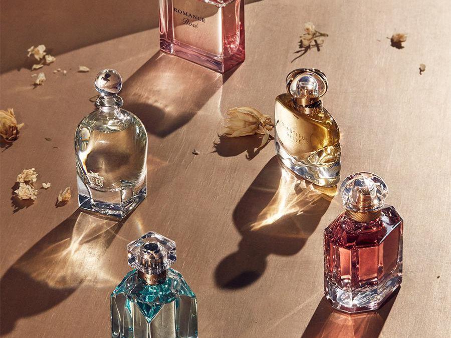 Новинки парфюмерии 2021 года: духи и ароматы мировых брендов-Фото 1