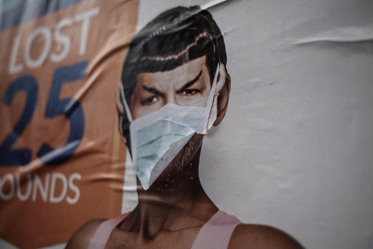 Що таке «маскне», та як боротися із новою небезпекою — результатом пандемії-Фото 3
