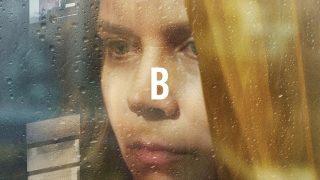 """Эми Адамс в первом трейлере долгожданного проектаNetflix""""Женщина в окне""""-320x180"""