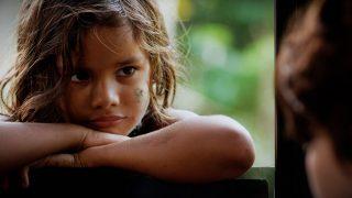 «Неограновані» — прем'єра другої короткометражної стрічки Ксенії Бугримової-320x180