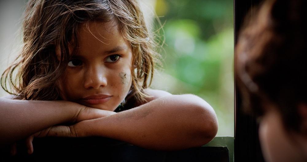 «Неограновані» — прем'єра другої короткометражної стрічки Ксенії Бугримової-Фото 1