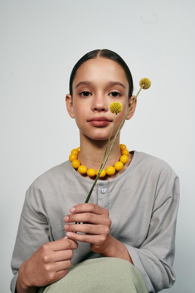JUL презентує дитячу колекціюу колаборації з MILK KIDS eco concept store-Фото 2