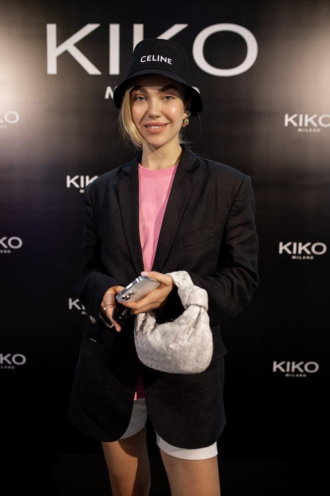 В Україні відкрився перший магазин Kiko Milano-Фото 4