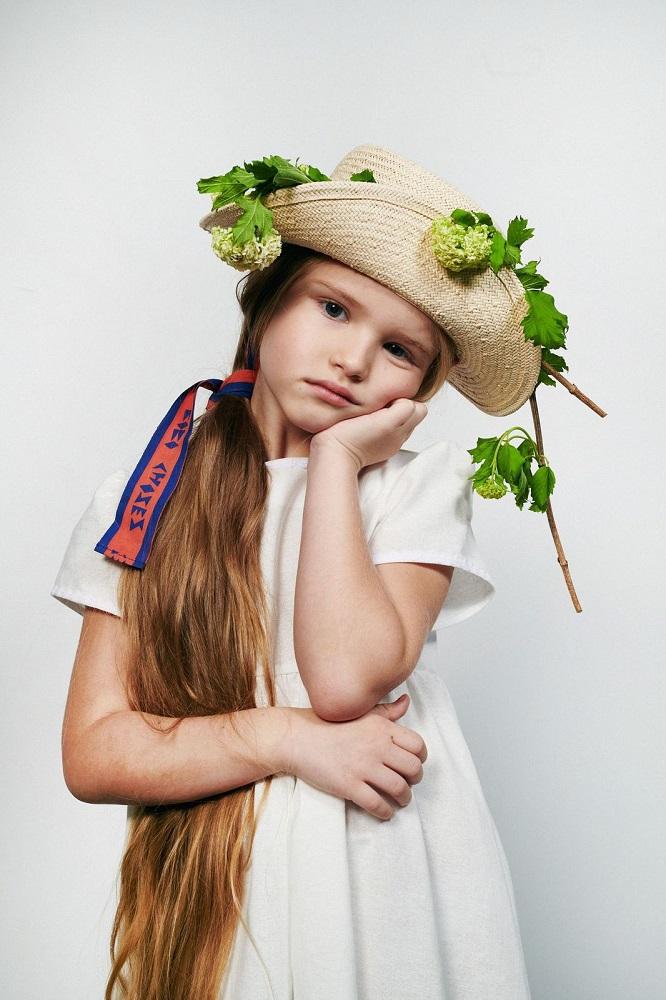 JUL презентує дитячу колекціюу колаборації з MILK KIDS eco concept store-Фото 9