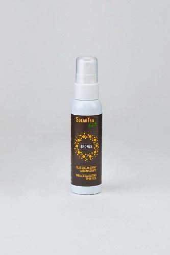 Бьюти-находка: 8 органических солнцезащитных средств, которые помогут предотвратить появление морщин-Фото 7