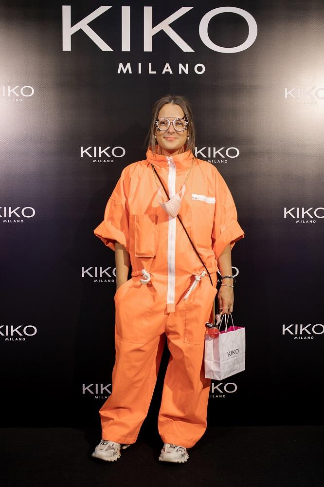 В Україні відкрився перший магазин Kiko Milano-Фото 5