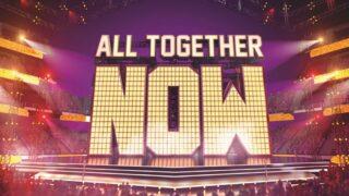 Канал «Україна»готує унікальне шоу за форматом AllTogether Now-320x180