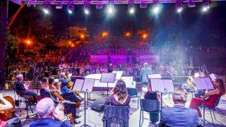 Международный музыкальный фестиваль Odessa Classics 2021 ждет гостей-320x180