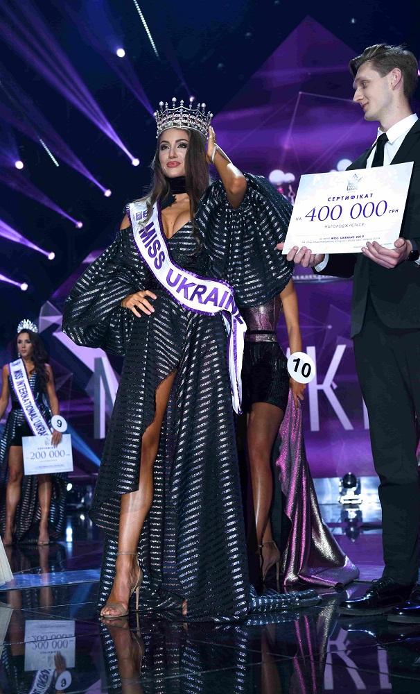Первый открытый кастинг «Мисс Украина-2021» состоится в Одессе-Фото 1