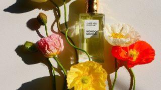 Декоративная парфюмерия: 5 помадно-пудровых ароматов-320x180