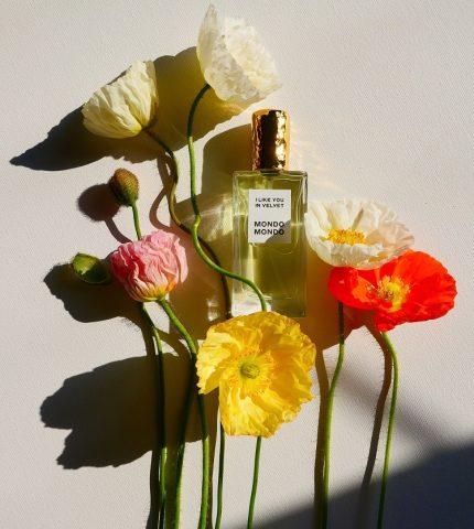 Декоративная парфюмерия: 5 помадно-пудровых ароматов-430x480