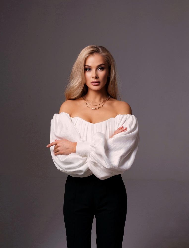 Первый открытый кастинг «Мисс Украина-2021» состоится в Одессе-Фото 2