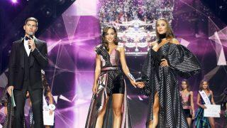 Первый открытый кастинг «Мисс Украина-2021» состоится в Одессе-320x180
