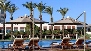 7 причин зустріти це літо в готелі Rixos Premium Belek-320x180