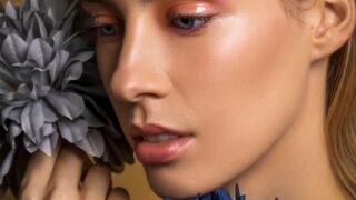 Fashion-модель Magda Swiderдемонстрирует 3 лучшихbeauty-образа лета 2021-320x180