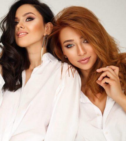Нове обличчя: Український бренд натуральної косметики MOLA-430x480