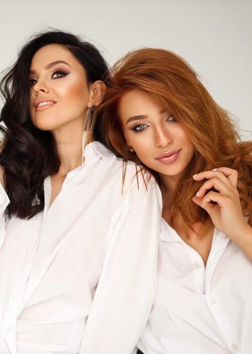 Нове обличчя: Український бренд натуральної косметики MOLA-Фото 1