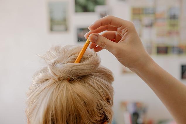 9 причин, чому ти не можеш відростити волосся-Фото 4