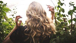 9 причин, чому ти не можеш відростити волосся-320x180