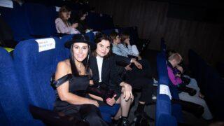 Вперше в історії кінофестивалю Молодість відбувся показ fashion-фільмів-320x180